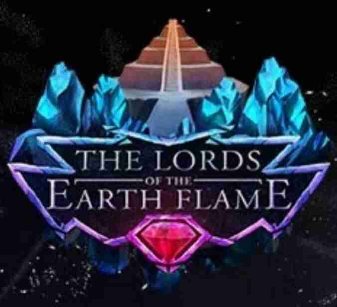 Descargar The Lords of the Earth Flame [ENG][DARKSiDERS] por Torrent
